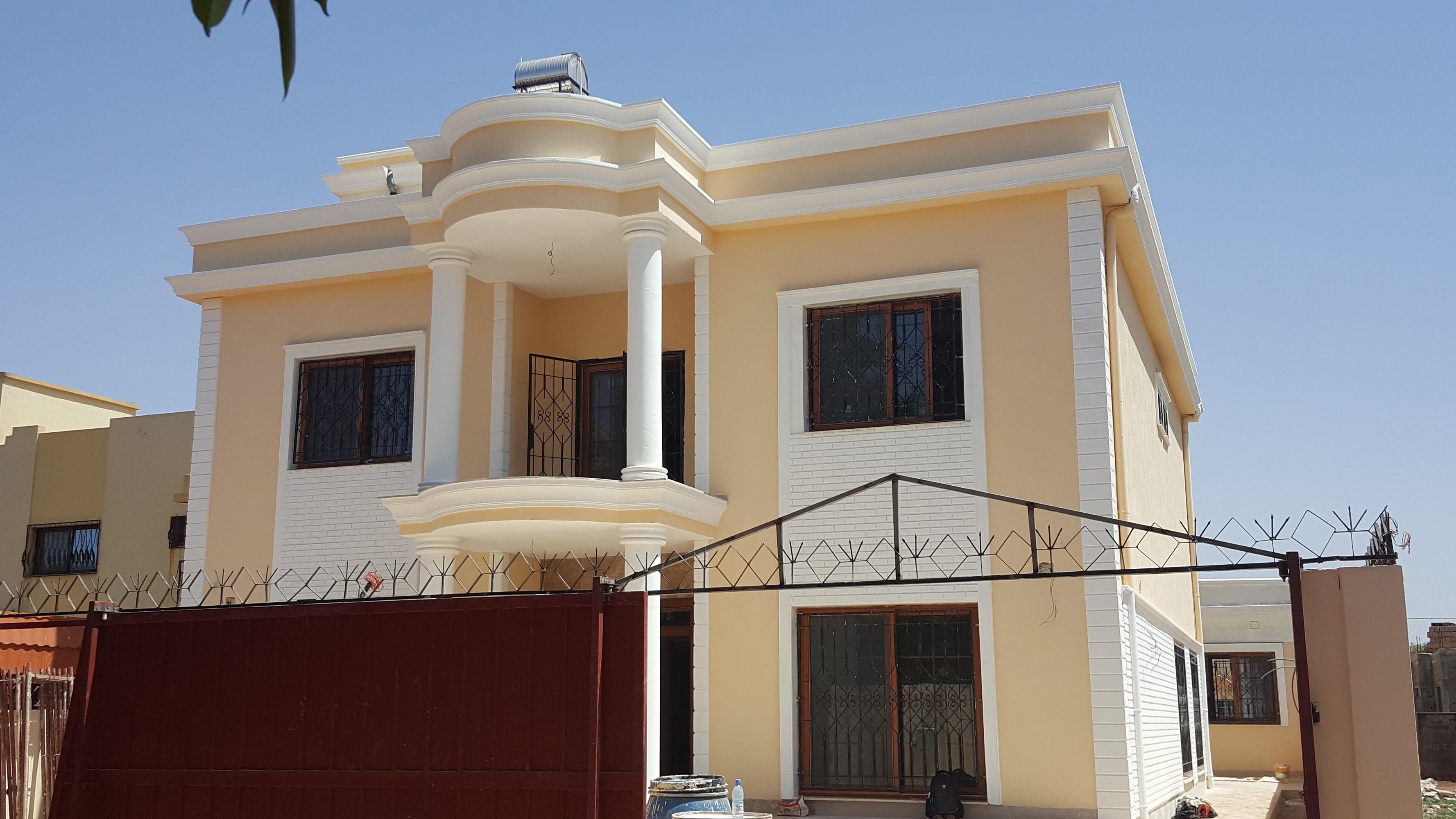 Villa-2